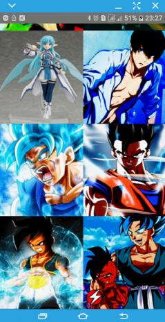 Wallpapers Anime 30 Descargar Apk Para Android Aptoide
