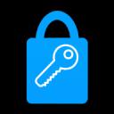X Messenger Privacy