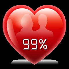 Test D Amour 3 4 1 Télécharger L Apk Pour Android Aptoide