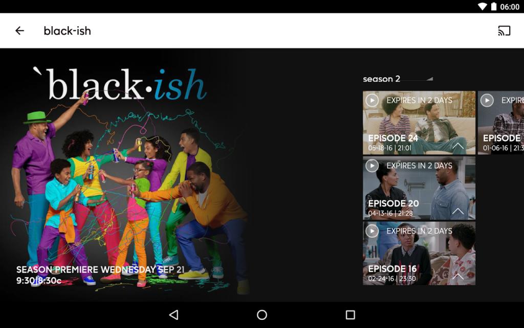 Download free tv episodes mac