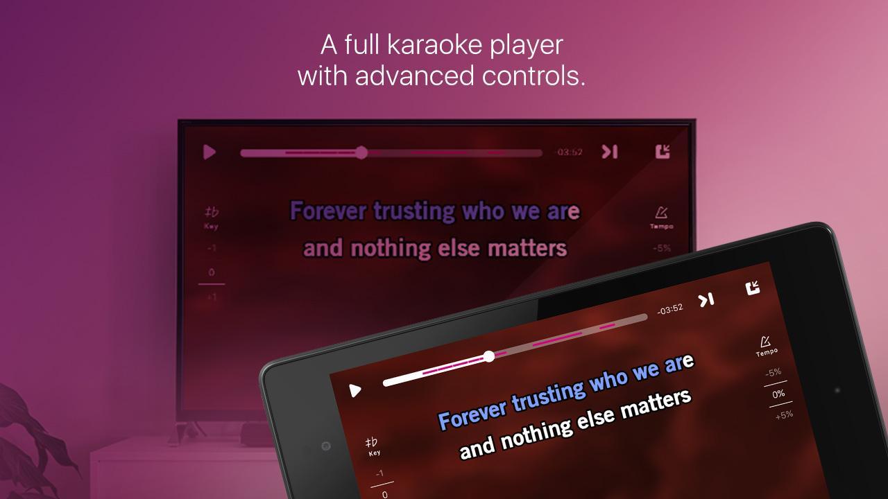 Lagu karaoke indonesia untuk karafun for mac free