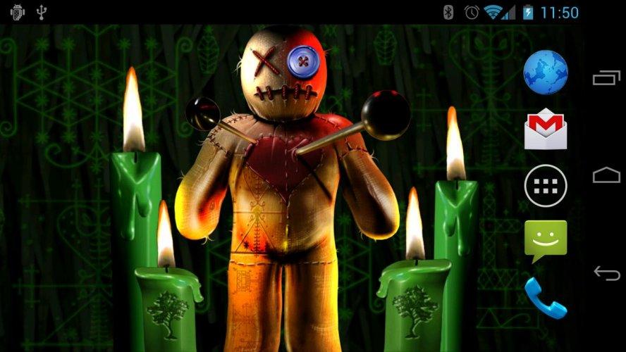 Apk download 3 voodoo bryan.reynoldslive.com 3D