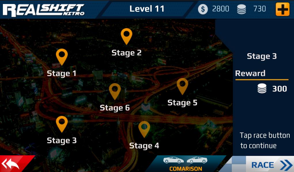 Image Result For Downloads Nitro Racer Game