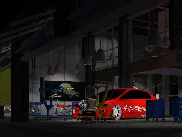 Fix My Car Full Apk >> Fix My Car Custom Mods 3 0 Download Apk For Android Aptoide