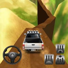 Mountain Climb 4x4 Offroad Car Drive 6 2 Descargar Apk Para