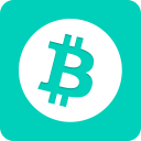 BCH Wallet - buy Bitcoin Cash