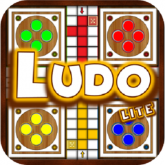 Ludo lite 2017 1 21 Download APK for Android - Aptoide