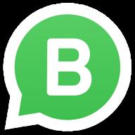 WhatsApp Messenger screenshot 8
