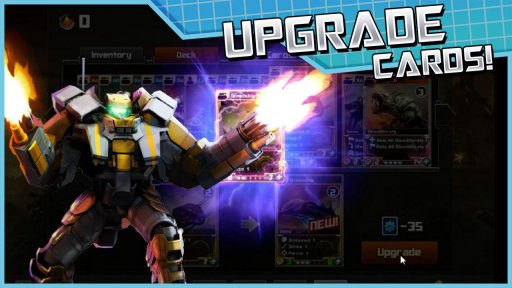 Tyrant Unleashed screenshot 3