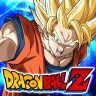 Icono DRAGON BALL Z DOKKAN BATTLE