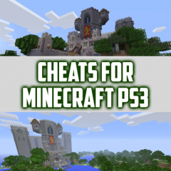 minecraft ps3 download android