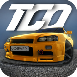 Tuning Club Online Icon