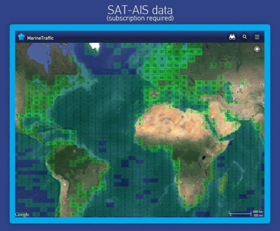 Marinetraffic 372 download apk for android aptoide gumiabroncs Gallery