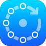 fing network tools icon