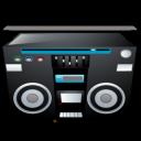 Spirit2: FM for AOSP