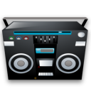 Spirit2: Real FM Radio 4 AOSP