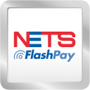 FlashPay Reader