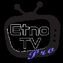 EtnoTV Pro