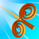 Spiral Rider