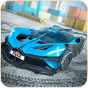 City Car Driving 2021: Bolide Car Game