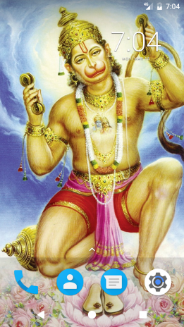 hanuman hd wallpapers 1 0 download apk for android aptoide