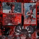Idea Lock Screen Genshin Impact Wallpaper