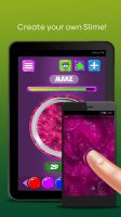 Crush DIY Slime Simulator Screen