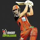 Wicket Cricket Super League