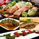 وصفات طبخ السمك 2017/2018