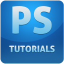 Photoshop Tutorials - Plus