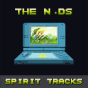 The S-Track DS (Simulator)