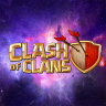 CLASH OF STATS Icon