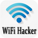 WiFi Hacker PRO