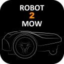 ROBOT 2 MOW