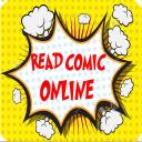 Read Comic Online