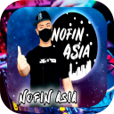 ZUNEA ZUNEA VIRAL REMIX DJ NOFIN ASIA