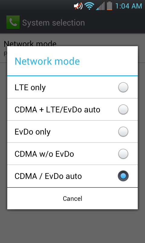 Secret Phone Info 1 0 1 Download APK para Android   Aptoide