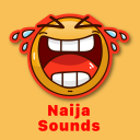 Nigeria Comedy Sounds and Effects (Download)