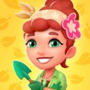 Plantopia - Merge Garden