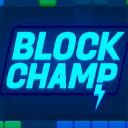 Block Champ Rampage Twist