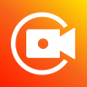 Screen Recorder - Video Recorder Icon