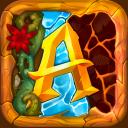 Adventaria: 2D Mining & Survival Block World Game