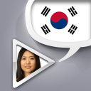 Korean Dictionary with Video