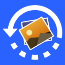 Restore Deleted Photos - Recover Deleted Pictures