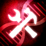 Plague Inc: Редактор сценариев Иконка