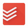 Todoist: To-Do List, Task List Icon