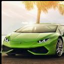 Car Racing 3D 2016