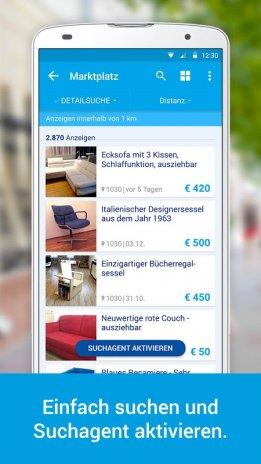 Willhaben 4190 Laden Sie Apk Für Android Herunter Aptoide