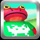 Guide for amazing frog : walkthrough & tips 2020