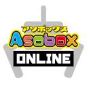Asobox ONLINE